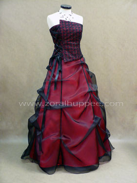 Robes/Costards pour le bal... - Page 2 Bal4%288%29