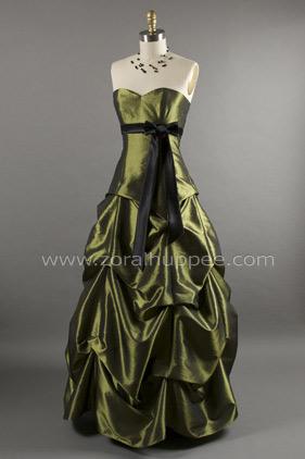 Vos costumes pour le bal Bal14